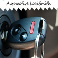 Akron Affordable Locksmith Akron, OH 330-558-8820